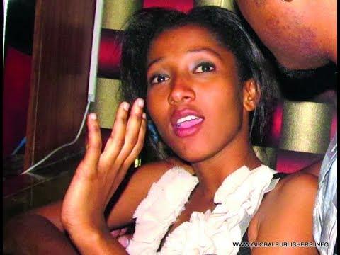Z Anto afunguka Mazito kuhusu aliyekua Mpenzi wake Binti Kiziwi