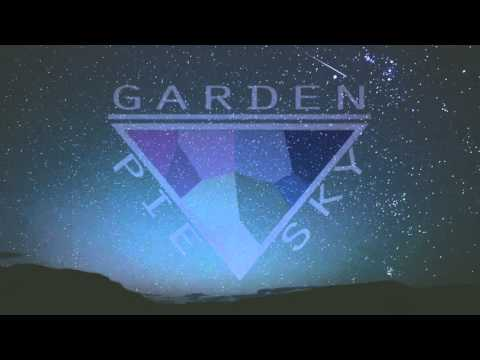 Garden Pie Sky - นภัสสร(AMBIENT SKY)[Official Audio]