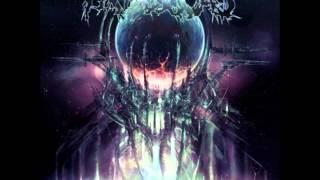 Signal The Firing Squad - Abnegate [Full Album]