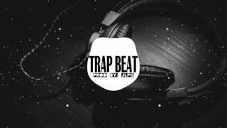 PISTA DE TRAP - USO LIBRE - TRAP BEAT (Prod By: JLPGBEATS)