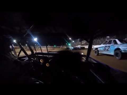 Abilene Speedway 4 28 18