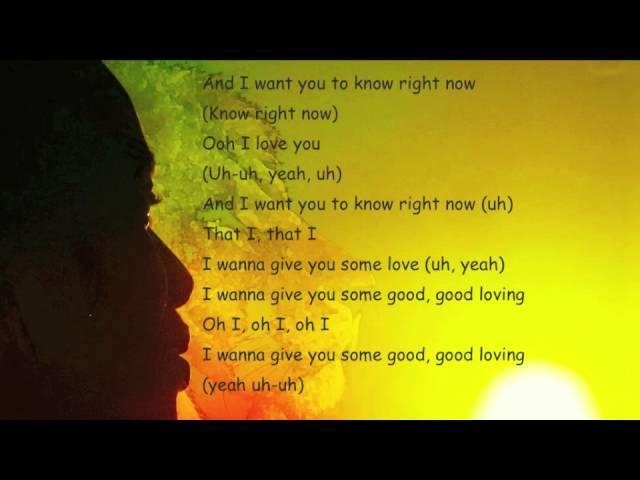 Lauryn Hill Bob Marley Turn Your Lights Down Low Lyrics By Lauryn