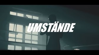 Umstände ! Motivation(Deutsch/German)
