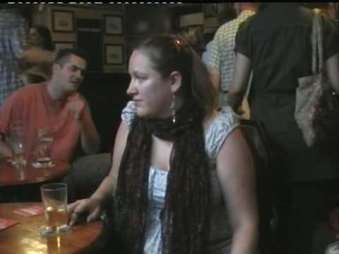 Vulcan Pub In Cardiff...Saved