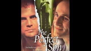 Video The Perfect Son Trailer download MP3, 3GP, MP4, WEBM, AVI, FLV Desember 2017