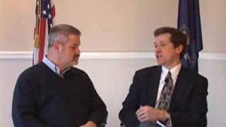 Maine Republican Party-Talking Maine:School Consolidation 2