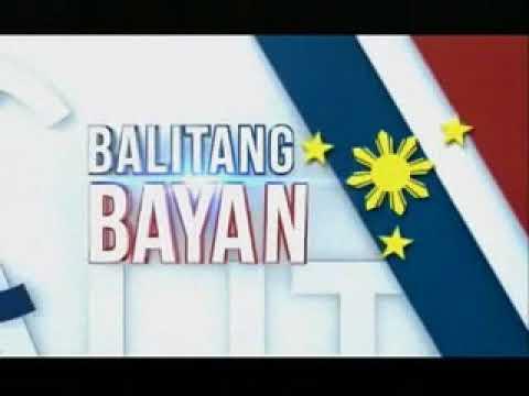 TV Patrol Palawan - Sep 18, 2017