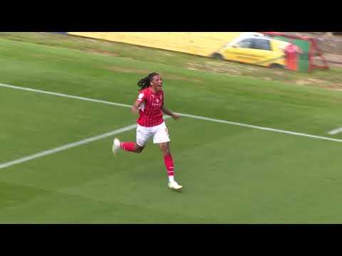 Swindon Carlisle Goals And Highlights