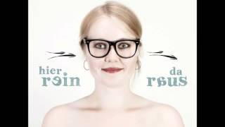 Heinz Rudolf Kunze - Das Dasein und Ich