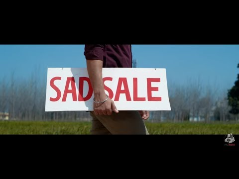 Sad sale |  new punjabi whatsapp status