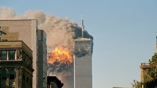 Atentados del 11 S: Ayer y hoy / September 11 Attacks: Before and Today [IGEO.TV]