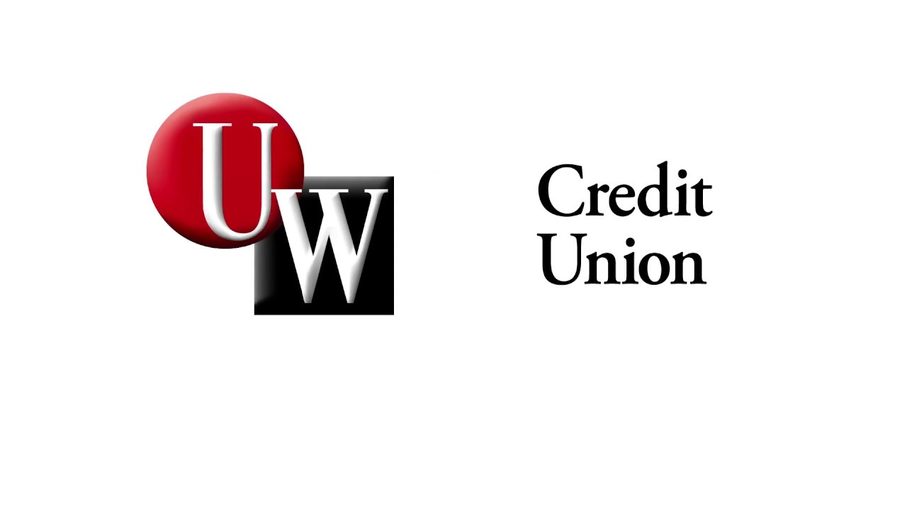 Uw Credit Union Launches New Brand Identity In Business Madison
