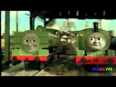 Diesel Does It Again (GC - HD)