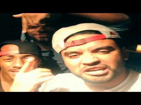 Zion y Lennox - Se Puso Feo   Video Pre Oficial   motivan2