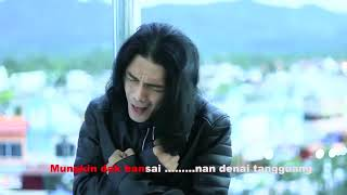 Lagu Minang Tommy Chan   Tataruang Di Sandi Rumah