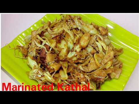 Marinated_Kathal__by_Kitchen_with_Rehana