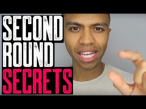 SECOND ROUND SECRETS || SPEED UP CREDIT REPAIR || Q AND A