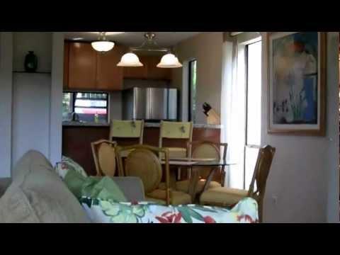 Paniolo Club Vacation Rental, vrbo com378621
