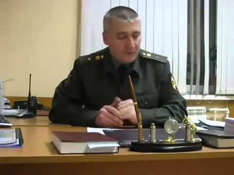 видео: Собачьи консервы для солдат майор Игорь Матвеев рассказал правду www.horuzhy.ru