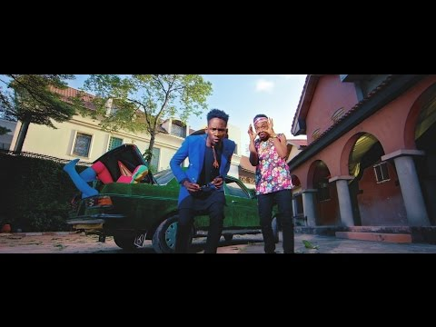 VIDEO: Mayorkun Ft. Mr Eazi – Love You Tire