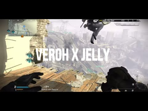 Download Veroh x Jelly 2