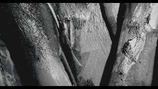 사비나앤드론즈 (Savina & Drones) - 스테이(Stay) [Official Music Video]