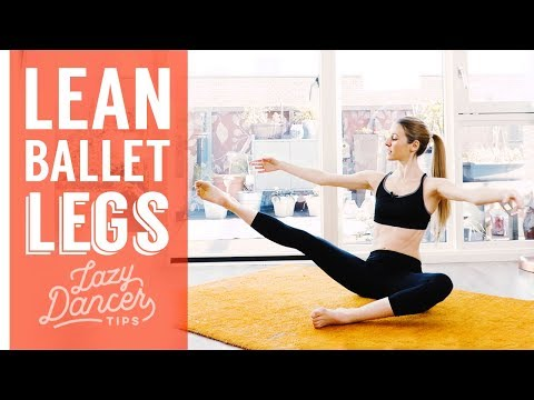 get-toned-and-lean-ballet-legs-with-this-floor-workout