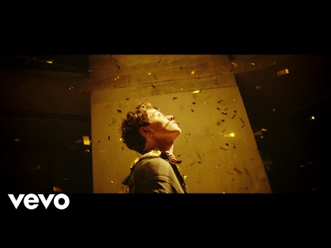 The Vamps - Married In Vegas