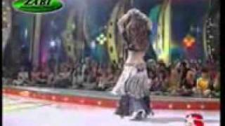 Best Belly dance with an indiaN song.3gp