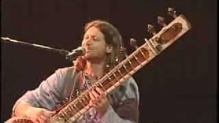 ARADHNA - Bhajo Naam (Live)