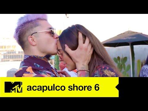 Episodio 6 | Acapulco Shore 6