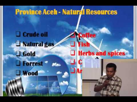 4 Electrical Demand in Aceh Province