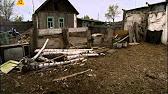 Oblicza Rosji - Rosyjski poprawczak - Film dokumentalny
