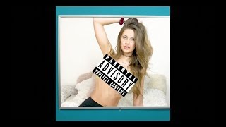 Hannah Stocking - With Her Crazy A$$ (Part 6)
