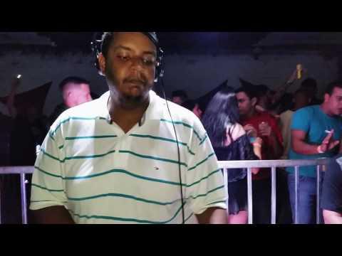 DJ DY-X