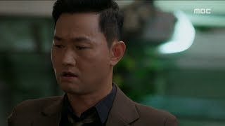 [the golden garden] ep5,find blood in one's son's ca…