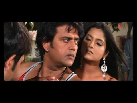 Ek Aur Faulad (Superhit Bhojpuri Movie)Feat. Superstar Ravi Kishan