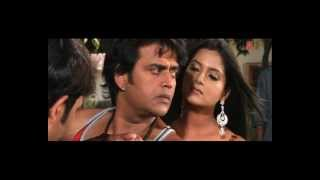 Ek Aur Faulad (Superhit Bhojpuri Movie)Feat. Superstar Ravi Kishan