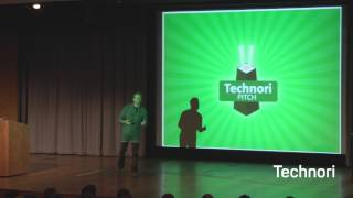 Jason Fried, Founder of Basecamp (37Signals) - Keynote Speech