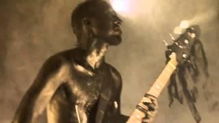 �������� ���� NIRALAMBHA - Пепел ������