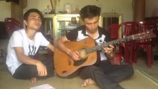 Chị Tôi - Guitar Trần Tớ - Tuấn Hưng