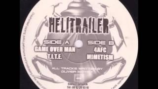 Helitrailer - T.I.T.E.
