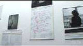 TateShots - Venice Special: Sophie Calle