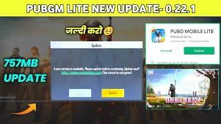[DOWNLOAD NOW]😍PUBG MOBILE LITE BETA NEW UPDATE   HOW TO DOWNLOAD NEW UPDATE PUBG LITE! screenshot 1