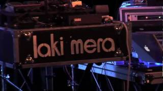 Laki Mera - Onion Machine (Full Version)