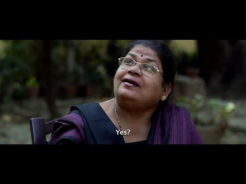 The Curious Case of Love Guru | Suspense Short Film