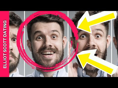 How to Ignore Someone - Changing Your Routine from YouTube · Duration:  2 minutes 7 seconds