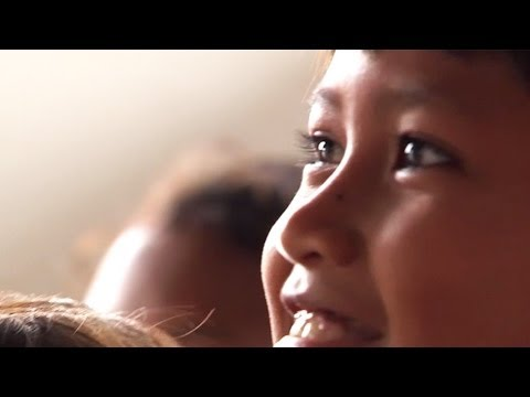 indonesia:-young-leaders-change-education-(learning-world,-s4e26,-1/3)