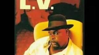 Coolio Feat L.V. - Someone Else Vs Gangsta