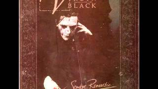 Virgin Black Sombre Romantic Full Album